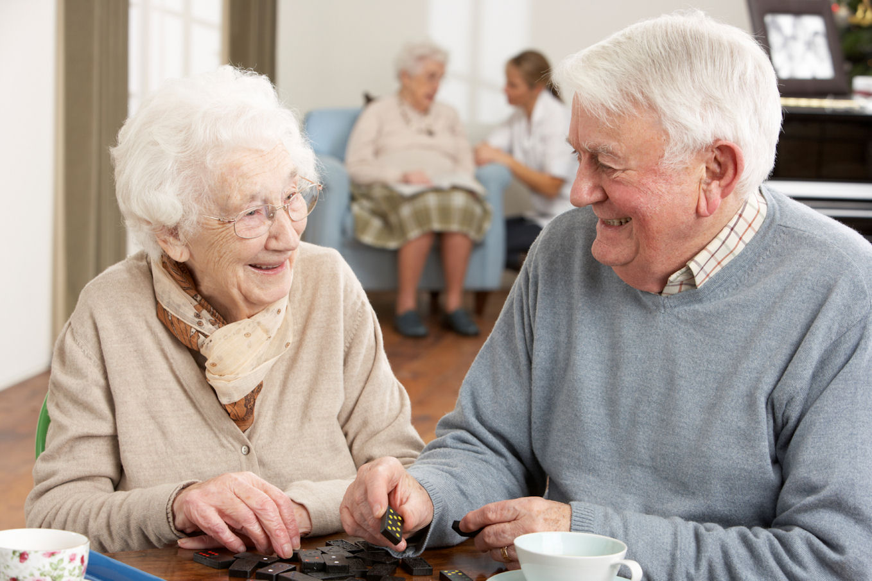 Дом престарелых подмосковье цена адрес житомир дом престарелых