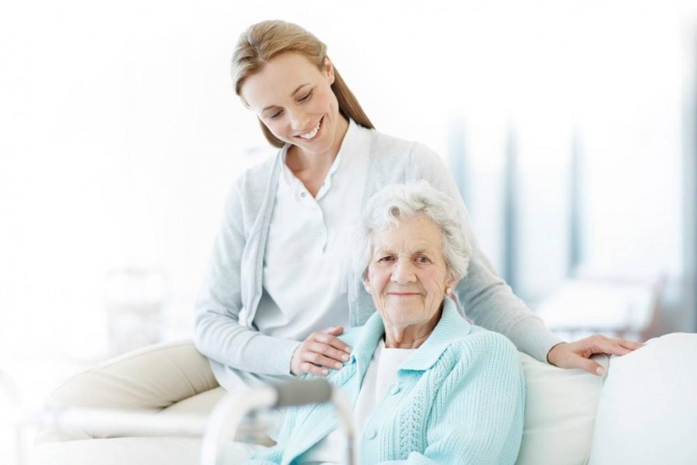 Пансионат для слепых пожилых людей самара дом престарелых доброе сердце