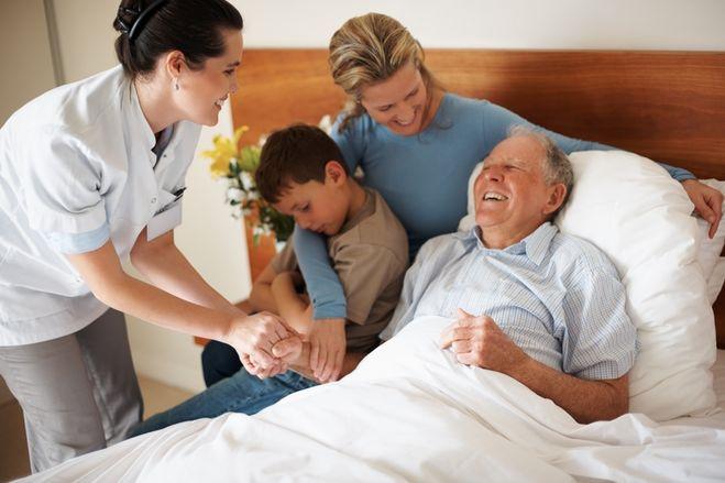 Пансионат для больных паркинсоном в москве вид деятельности домов интернатов для престарелых и инвалидов