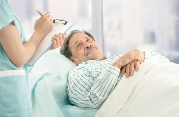 Уход за больными с зболеваниями суставов лечение недифференцированного артрита коленного сустава традиционными средствами
