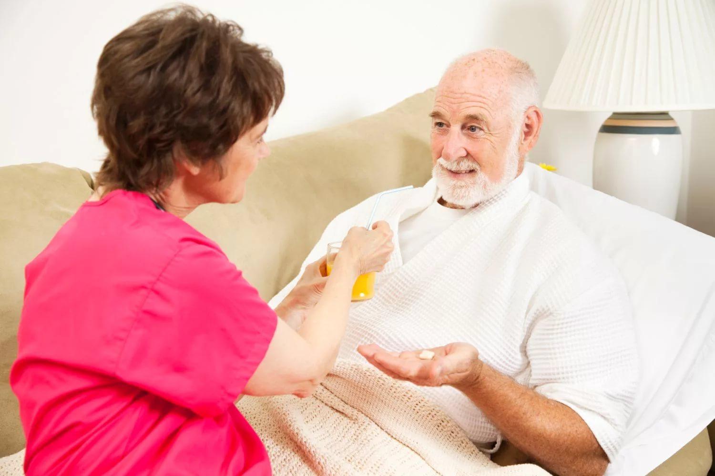 Пансионат для больных паркинсоном новокузнецк частные дома престарелых