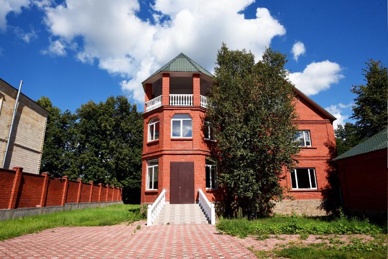 дом престарелых в чернигове украина